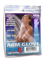 Water_Proof_ArmR_arm
