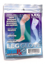 Water_Proof_ArmR_leg-glv